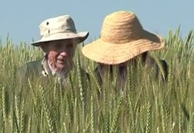 http://www.biobourgogne-association.org/images/actualites/actu_238T3.jpg