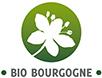 BIOBOURGOGNE, la marque des produits bio de Bourgogne